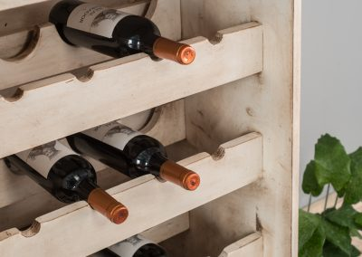 Reserva de Vinhos